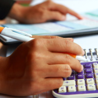 Пониженные тарифы взносов для субъектов МСП станут постоянными