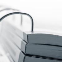 Регистрация в ФСС России по сведениям из ЕГРЮЛ: новые формы уведомления страхователей