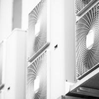 Эффективна ли ваша вентиляция: замеряем правильно