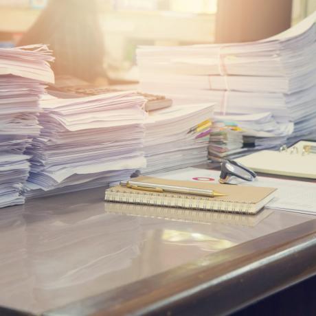 Обновлены Методические рекомендации по юридико-техническому оформлению законопроектов