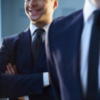 Актуализирован Порядок присвоения, применения и изменения идентификационных кодов заказчиков в целях ведения реестра договоров