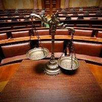 Региональных операторов по обращению с ТКО  cмогут лишать статуса за административные правонарушения