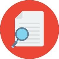С 1 февраля 2022 года в выписке из ЕГРН появятся данные о признании домов аварийными