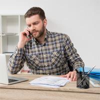 Определены правила внесения корпоративными абонентами в ЕСИА сведений, позволяющих идентифицировать такого абонента или его пользовательское оборудование