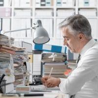 ФНС России пояснила особенности исчисления пониженных тарифов страховых взносов участниками СЭЗ