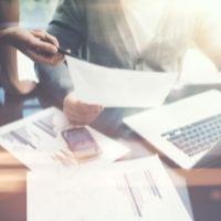 Порядок налогообложения прибыли организаций, заключивших специальный инвестконтракт, предлагается скорректировать