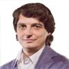 Алексей Захаров, президент рекрутингового портала Superjob.ru: