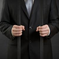 Следственный комитет РФ предложил ввести уголовную ответственность для юридических лиц