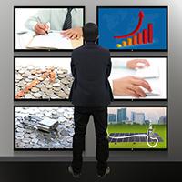 За нарушение требований к рекламе финансовых услуг могут ввести административную ответственность