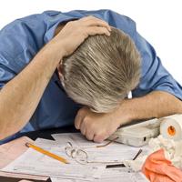 Налоговых агентов могут обязать ежеквартально отчитываться в налоговый орган по расчетам сумм НДФЛ