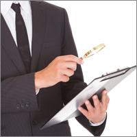 Общественники предлагают сформировать реестр требований к бизнесу