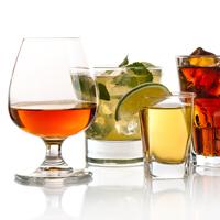 Доходы от штрафов за нарушение законодательства РФ в области производства и оборота алкоголя могут перераспределить