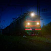 Процедуру регулирования тарифов на железнодорожные пригородные перевозки могут скорректировать