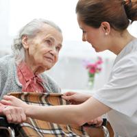В России может появиться новый вид страхования – страхование по уходу за человеком