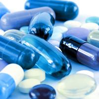 Правительство РФ выделило 4 млрд руб. на  улучшение лекарственного обеспечения граждан в регионах