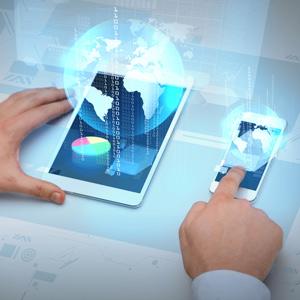 Найти отличия: технические и правовые аспекты Интернета