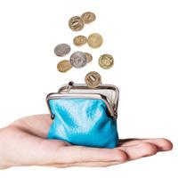 Выплату социальных пособий при банкротстве работодателя могут ускорить