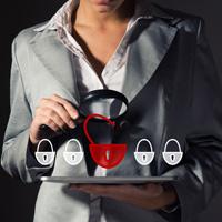 ЕСПЧ признал право работодателя контролировать переписку сотрудников в рабочее время
