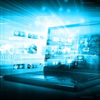 Определены основы управления интернет-трафиком