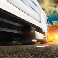 КС РФ считает законным взимание платы с большегрузов за проезд по федеральным трассам