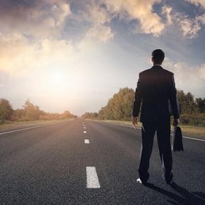 Путь адвоката – с чего он начинается{q}