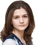 Юлия Комиссарова