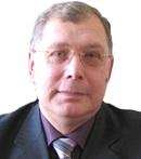Сергей Копейкин