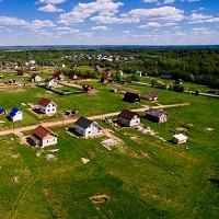 Минфин России дал разъяснения по вопросу налогообложения дачных хозяйственных строений и сооружений