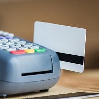 Банки получили полномочия блокировать некоторые операции клиентов