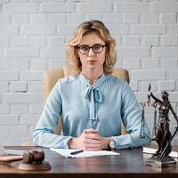 Президиум ВС РФ обобщил практику по делам о материальной ответственности работника