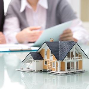 Как провести сделку с недвижимостью самостоятельно