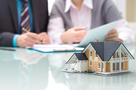 как узнать есть ли в собственности недвижимость