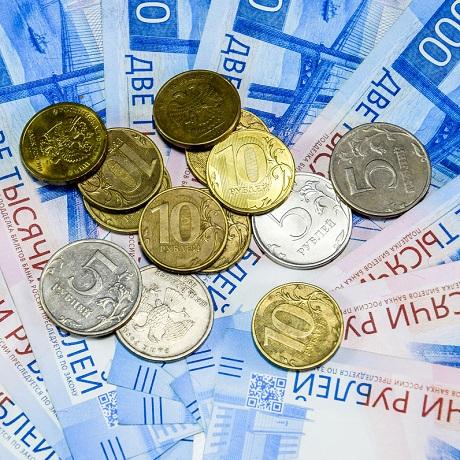 http://www.garant.ru/files/5/9/1260095/460s_1_iyunya_2020_goda_pristavy__ne_smogut_vzy_skivat__dolgi_s_social_ny_h_vy_plat.jpg