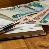 Выплату аванса по госконтрактам могут запретить, если по итогам торгов их цена снизится на 25% и более