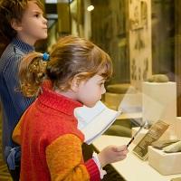Экскурсии по школьному музею освобождаются от НДС при соблюдении двух условий