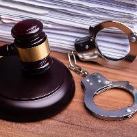 Положение о сроке давности уголовного преследования за налоговые преступления пересмотрят