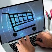 Переиздан порядок формирования идентификационного кода закупки