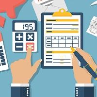 Утверждена новая форма расчета по страховым взносам
