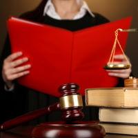 ВС РФ пояснил, как представителю подтвердить свое образование в суде