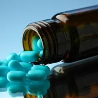 С 31 марта фармацевты вправе приобретать коды маркировки лекарств по предоплате и использовать их без ограничения срока