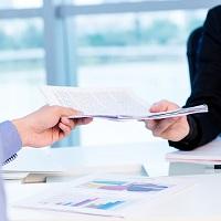Введен внесудебный порядок признания гражданина банкротом