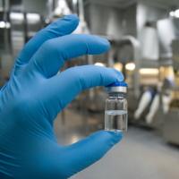 Порядок формирования регдосье на препарат скорректирован в части сведений об использованных фармсубстанциях