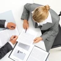 Как с соблюдением Закона № 223-ФЗ возвести капитальный объект, если документацию повторного использования применить нельзя?