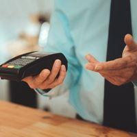 Налоговая служба разъяснила некоторые особенности формирования чека ККТ при возврате средств