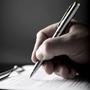 Закон № 44-ФЗ: продолжаем отвечать на вопросы читателей о новой системе закупок для государственных и муниципальных нужд. Часть 10
