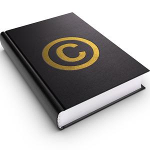 Взыскание компенсации за нарушение исключительного права: позиция судов