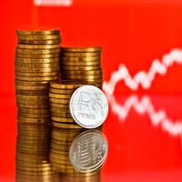 Утверждены параметры федерального бюджета на 2016 год