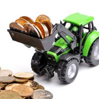 Утверждены правила уплаты утилизационного сбора в отношении самоходных машин и прицепов к ним