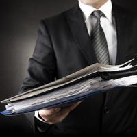 При передаче полномочий от одного органа к другому последнего могут обязать принять новые нормативные акты