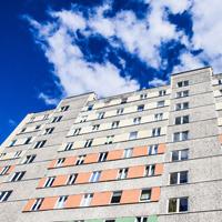 Лицензирование в управлении многоквартирными домами могут отменить
